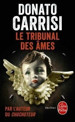 CVT_Le-Tribunal-des-ames_4978
