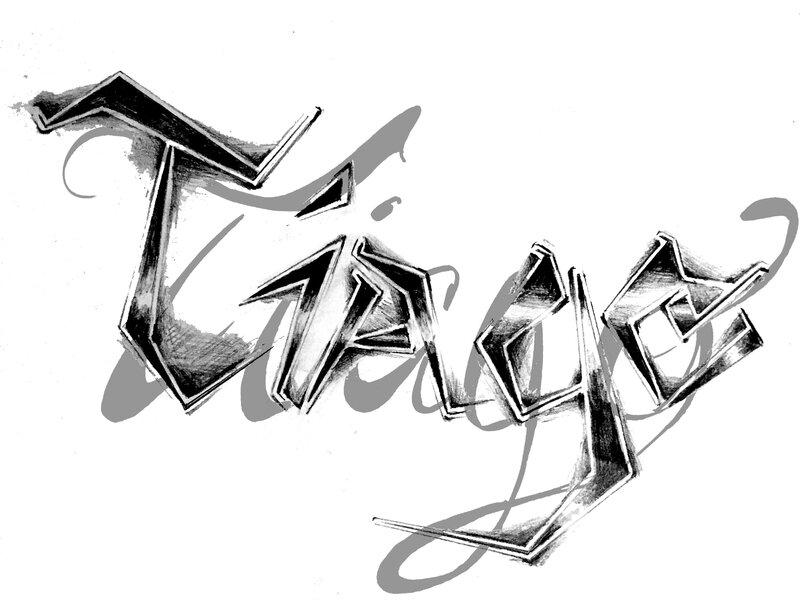 Tatoo N