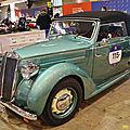 Lancia Aprila cabrio_01 - 1940 [I] HL_GF