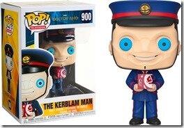 The Kerblam Man (900)
