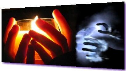 Bague noorani, merveilleuse, de super pouvoir du marabout spécialiste, spirituel KANHONOU du monde