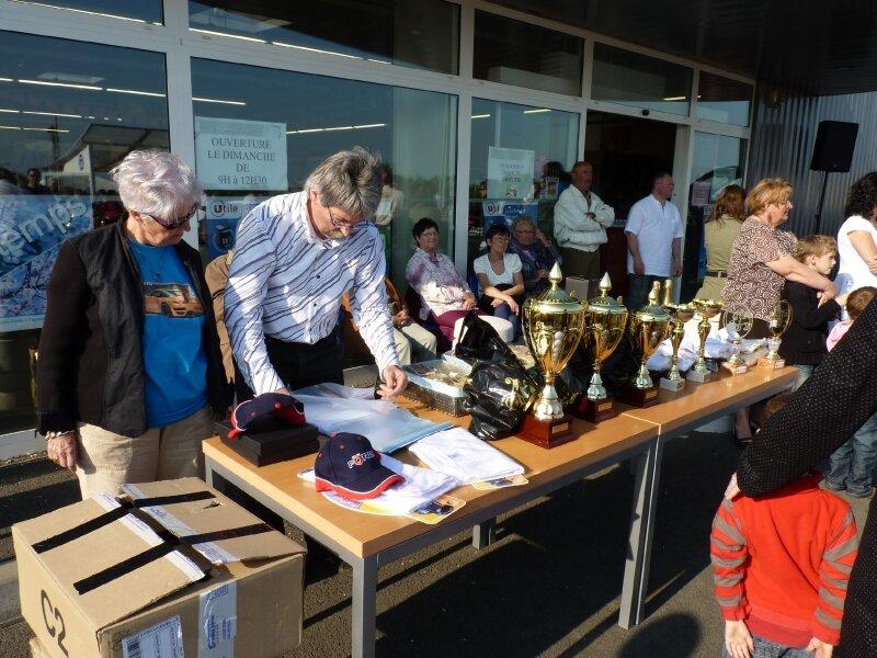 Rallye de Printemps 2011 (75)