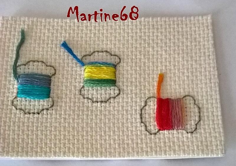 Martine68