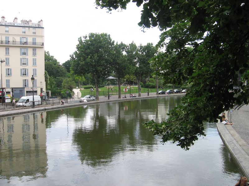 Cendrel_Canal (15)