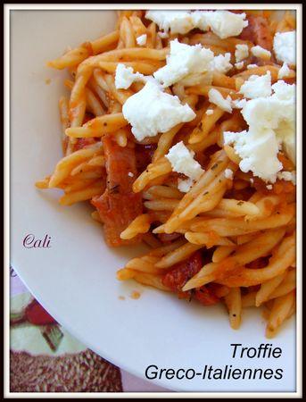 Troffie_Greco_Italiennes_006