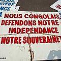 Sentiment antifrançais en afrique? non, mais sentiment anti-politique française en afrique? oui