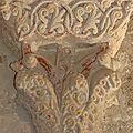 Eglise Saint Jean de Balerme Montpezat 47360