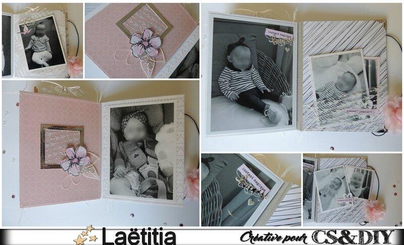 montage 4 Laëtitia