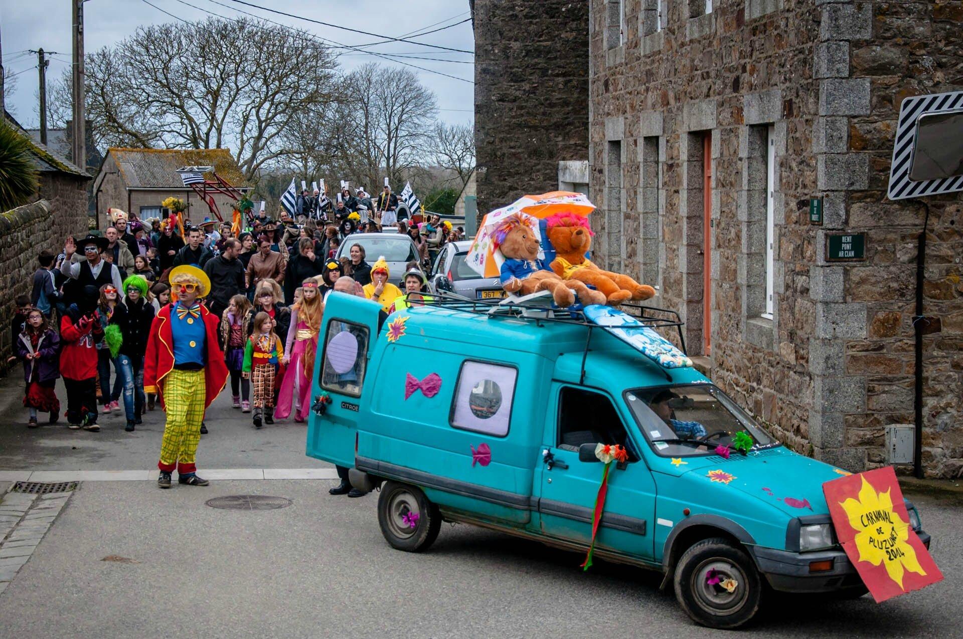 140301 pluzunet carnaval-9