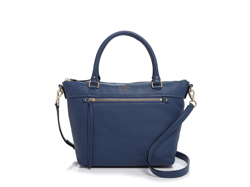 kate-spade-new-york-moonlight-blue-cobble-hill-small-gina-satchel-blue-product-0-643909282-normal