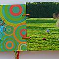 album ô square 03bis