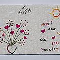 carte art textile cadeau-29