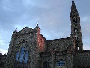 Santa_Maria_Novella_15