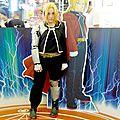 JAPexpo2015_FMA_72_02
