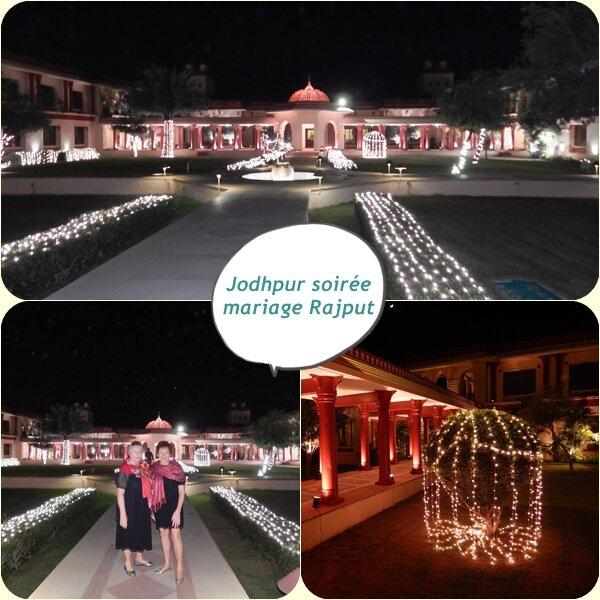 Jodhpur_mosa_que_4_soir_e_mariage_Rajput