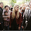Once upon a time - saison 2, episode 1