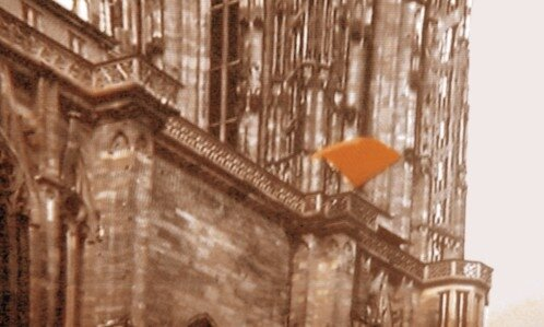 1918_4