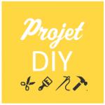 projet-diy-badges-jaune1