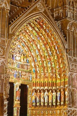 Cathedrale_couleurs