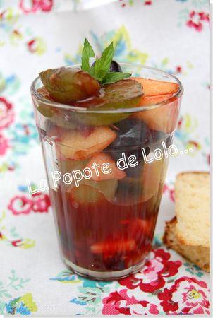 La_Popote_de_Lolo