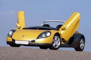 Spider_Renault_Sport