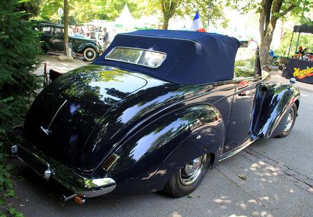 Alvis_TA_21_convertible_de_1952__34_me_Internationales_Oldtimer_meeting_de_Baden_Baden__03