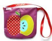 mode-enfants-sac-bandouliere-pomme-violet-1218063-16a-001e6_minia