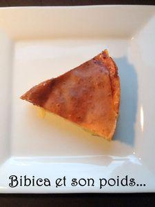 Cheese_cake_aux_pommes_part_haut