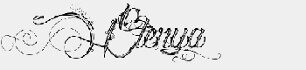 signature_ddf