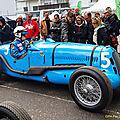 Talbot T 26 SS 4482cc_02 - 1937 [F] HL_GF