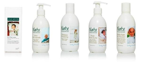 13 Produits-Soin-Bébé-Grossesse-Enceinte-MamanFlocon-Maman-FLocon-Naty
