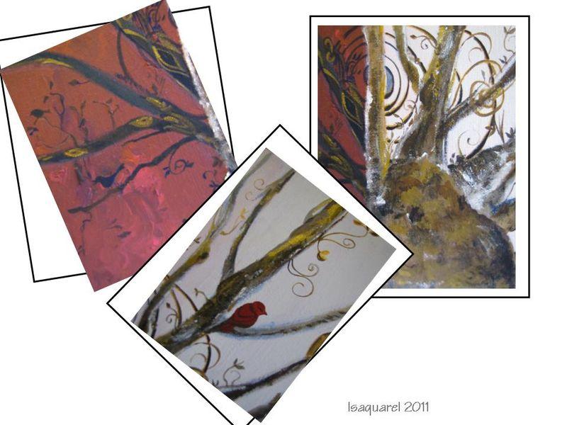 les_oiseaux_2011