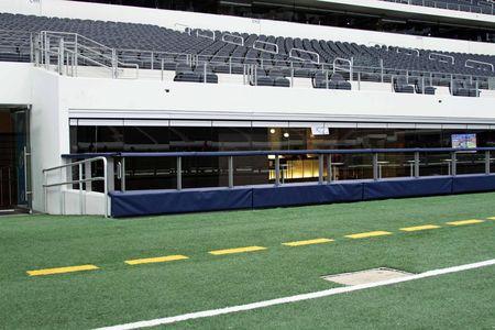 Cowboys_Stadium_28
