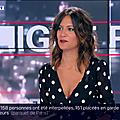 aureliecasse08.2020_08_24_lignerougeBFMTV