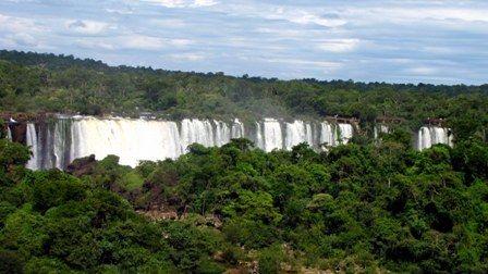 Top_Iguazu__24_