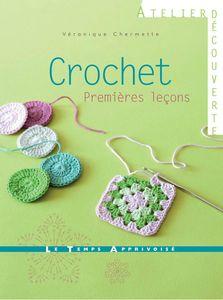 crochet_ok1