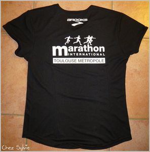 Marathon_relais_Toulouse_2012_T_shirt_dos