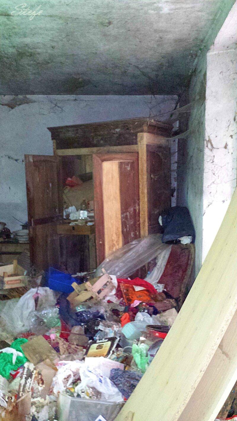 chambre aux deux armoires (4)