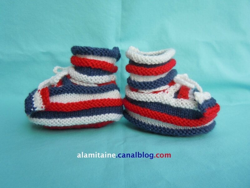 chaussons150
