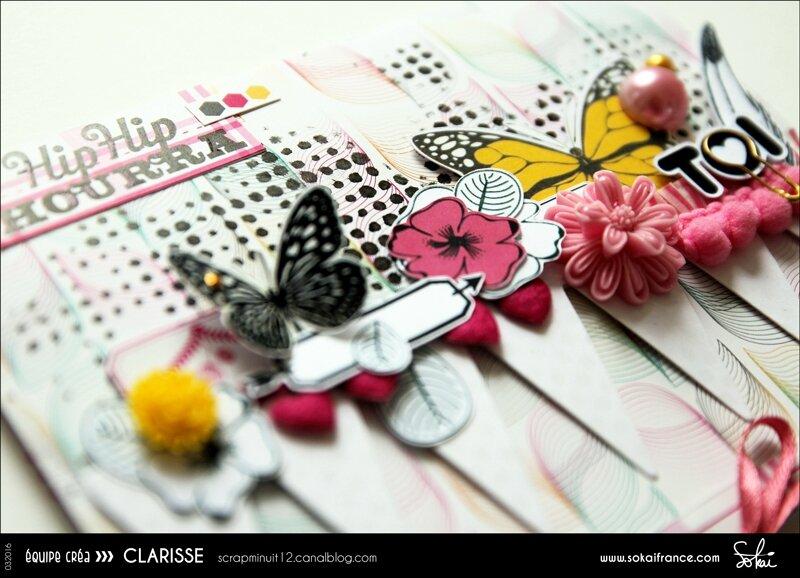 Clarisse-Sokai-032016-Carte-2