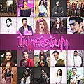 Le nom des 20 participants au depi evratesil (arménie) dévoilé