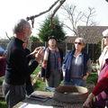 Atelier semis du 26/03/2011