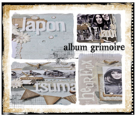 album_grimoire_1