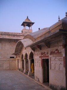 2006_12_30_Jaipur_Agra__236_