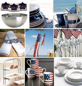 4th_july_table_decorating