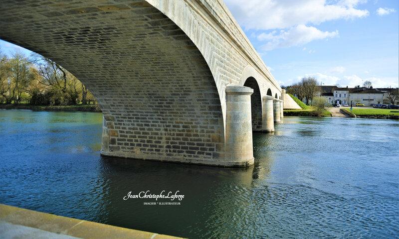 Bourg - Charente Mars 2021 (4)