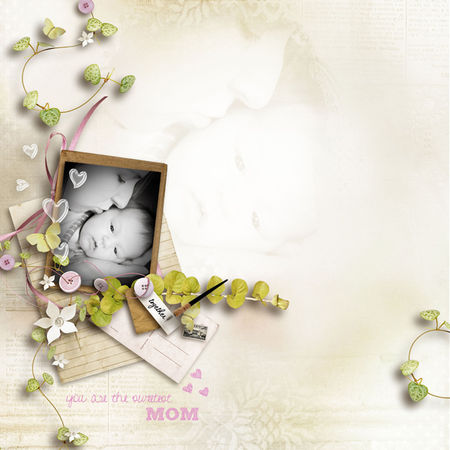 FanetteDesign_motherday2_by