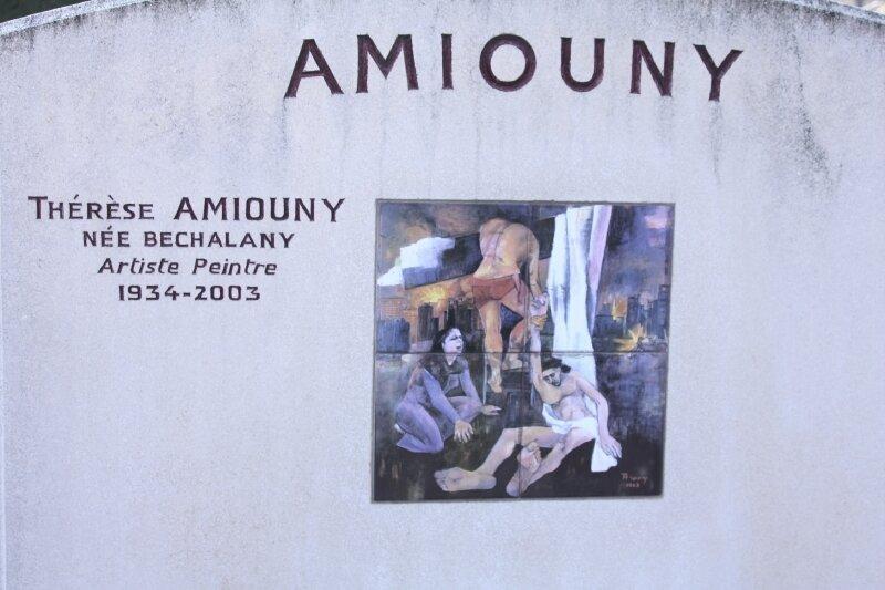 cimetière montparnasse 038