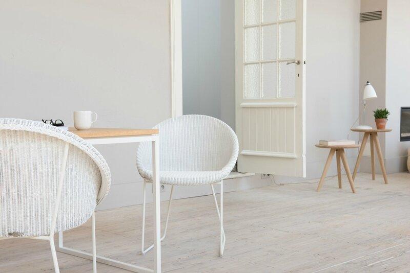 Vincent-Sheppard-Joe-white-stoel