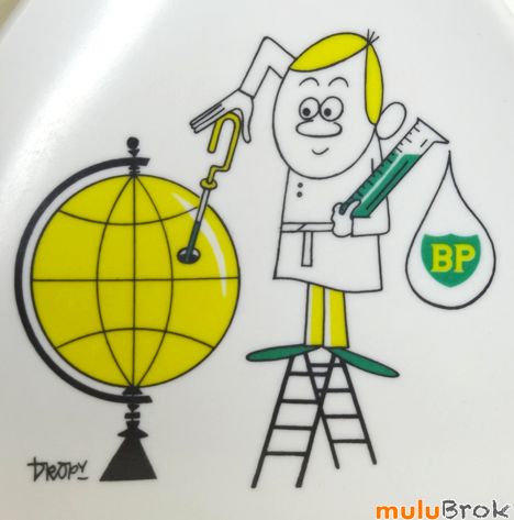 BP-Coupelle-station-essence-5-muluBrok